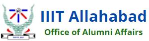 IIIT Allahabad Alumni
